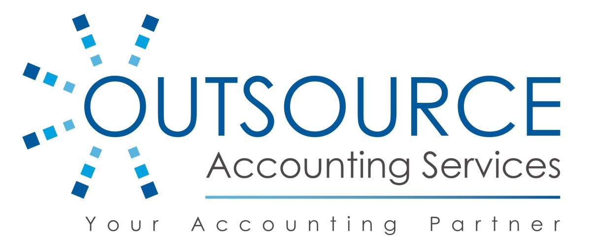 OAS Accounting Services logo